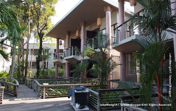 Sai Kaew beach Resort samed 4.jpg