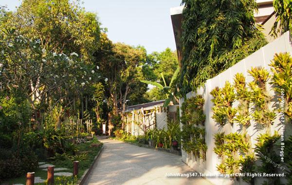 Sai Kaew beach Resort samed 5.jpg