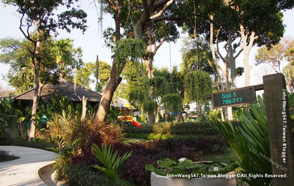 Sai Kaew beach Resort samed 7.jpg