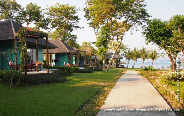 Sai Kaew beach Resort samed 9.jpg