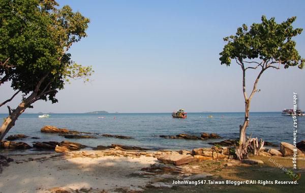 Sai Kaew beach Resort samed sea.jpg