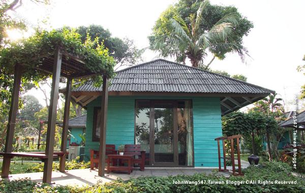Sai Kaew Neach Resort samed  house.jpg