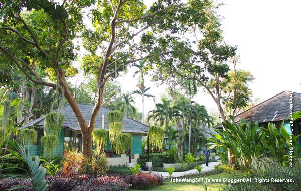 Sai Kaew Neach Resort samedgreen house.jpg