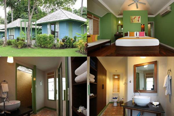 Sai Kaew Neach Resort samed Deluxe Cottage.jpg