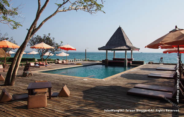 Mooban Talay Resort samed pool.jpg
