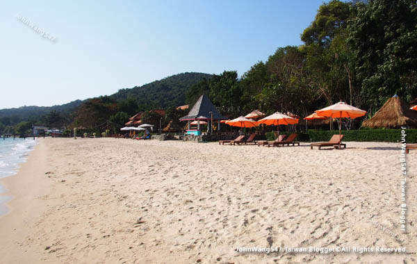 Mooban Talay Resort samed Ao Noina Beach(Ao Noi Na).jpg