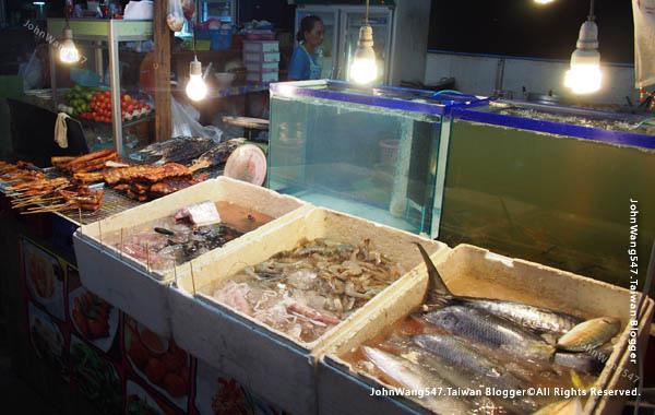 koh samed Night life seafood.jpg