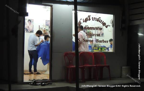 koh samed Night life haircut.jpg
