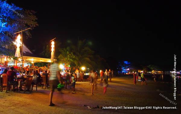 koh samed Night life Sai Kaew Beach.jpg
