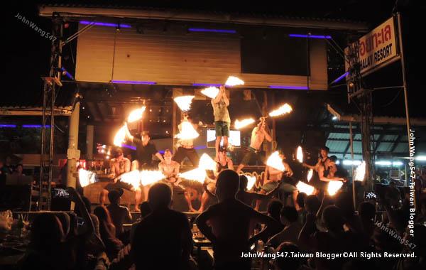 Ploy talay restaurant Fire Show Sai Kaew Beach1.jpg
