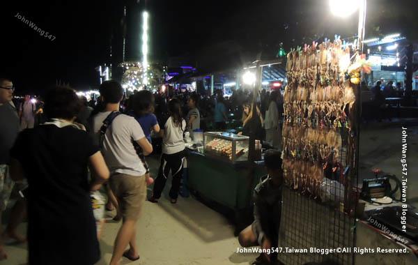 Sai Kaew Beach koh samet Night street food.jpg
