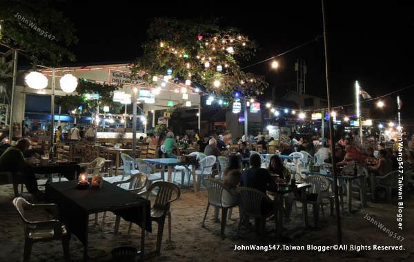 Sai Kaew Beach koh samet Night restaurant2.jpg