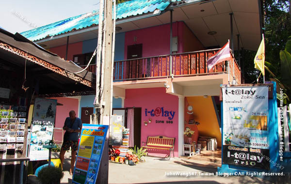 I-Talay Zone Sea hostel Rayong Koh Samed沙美島平價民宿.jpg