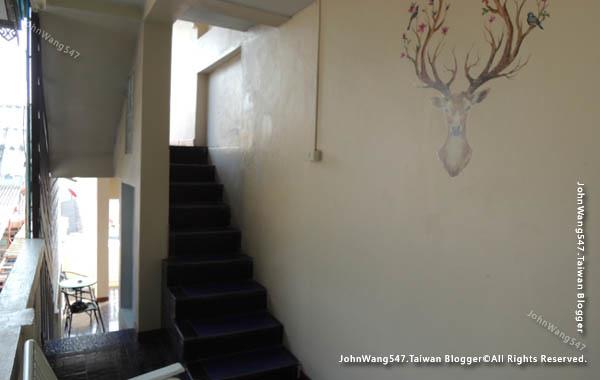 Baan Rom Talay samed guesthouse4.jpg