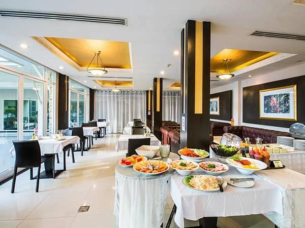 Qiu Hotel Sukhumvit5.jpg