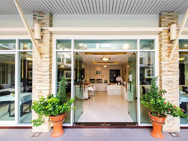 Qiu Hotel Sukhumvit4.jpg