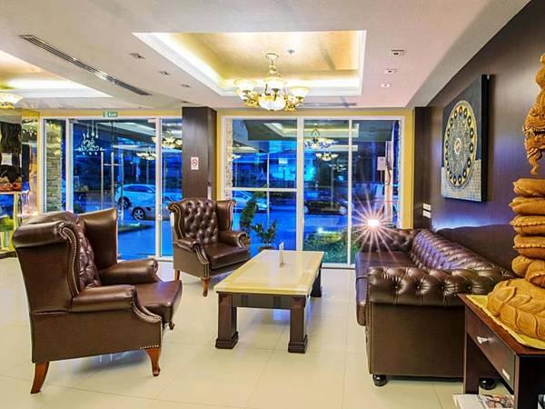 Qiu Hotel Sukhumvit6.jpg