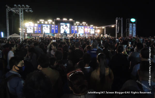 Rayong Banphe and Samed island annual festival.jpg