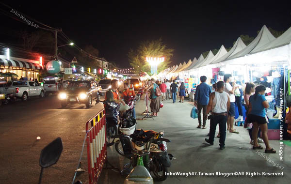 Rayong Banphe and Samed island annual festival 5.jpg