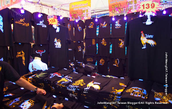 Rayong Banphe night market.jpg