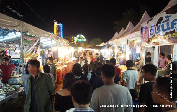 Rayong Banphe and Samed island annual festival 7.jpg