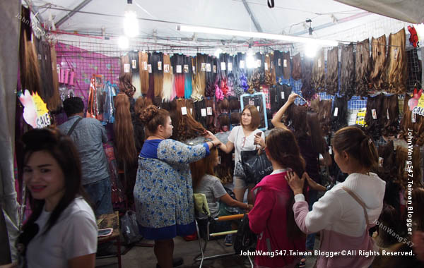 Rayong Banphe night market6.jpg
