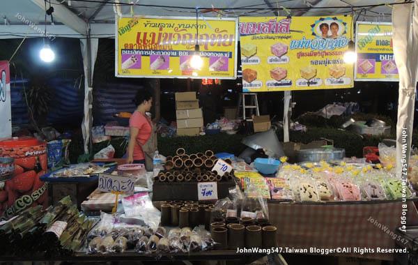 Rayong Banphe night market thai desert2.jpg