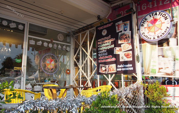 Phe Station coffee shop Rayong.jpg
