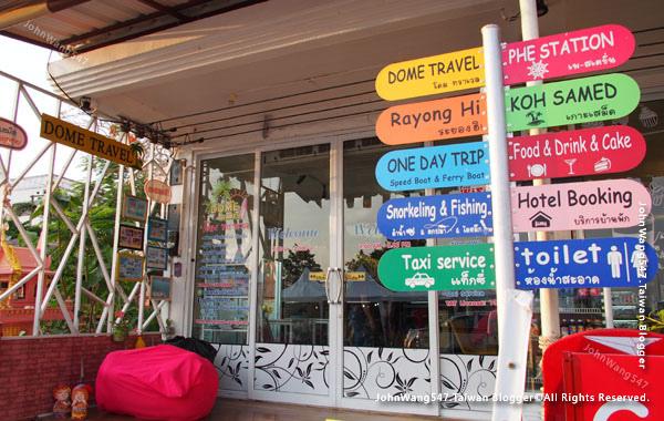 Dome Travel Rayong.jpg