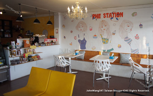 Phe Station coffee shop Rayong1.jpg