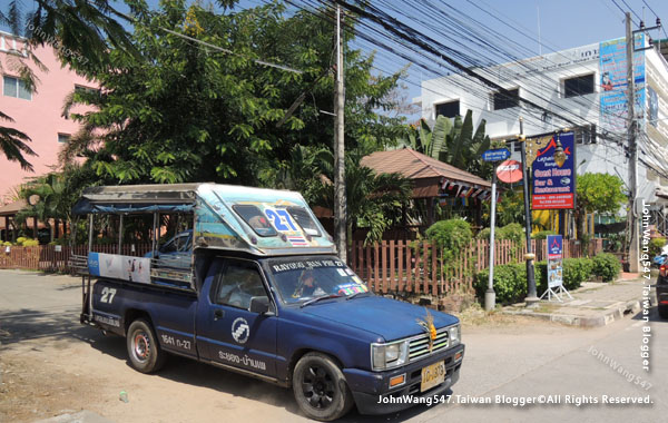 La Paillote Guesthouse & restaurant Rayong2.jpg