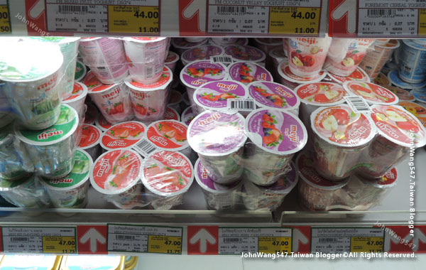 Makro Food Service羅永Ban Phe6.jpg