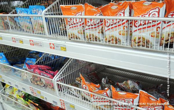 Makro Food Service羅永Ban Phe8.jpg