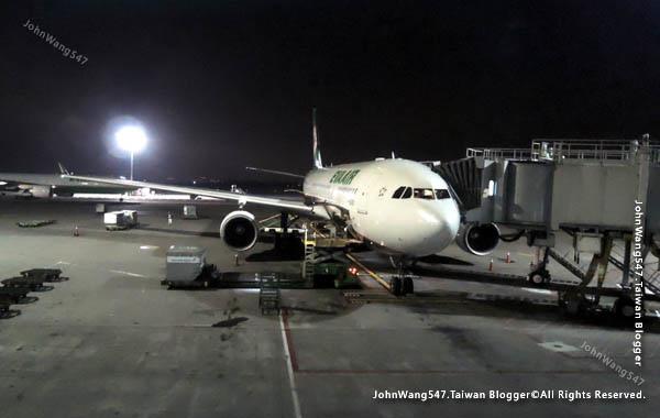 經驗談長榮航空EVA Air飛曼谷.jpg