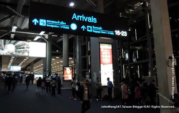 經驗談長榮航空EVA Air飛抵曼谷.jpg