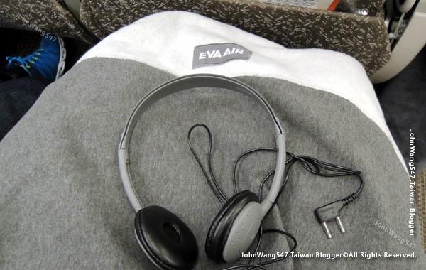 長榮航空EVA Air曼谷飛台北桃園經驗談6.jpg