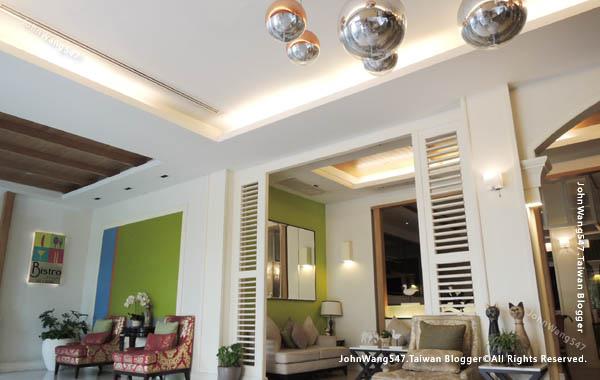 HOTEL de BANGKOK曼谷平價飯店2.jpg