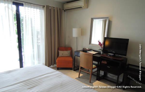 HOTEL de BANGKOK曼谷平價飯店5.jpg