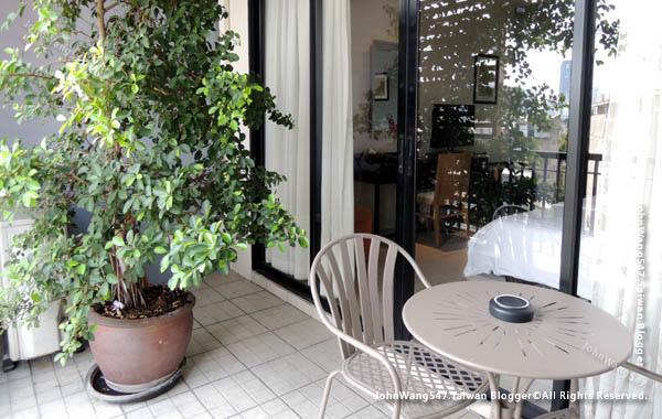 HOTEL de BANGKOK曼谷平價飯店8.jpg