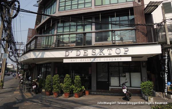 D'desktop coffee Bangkok.jpg