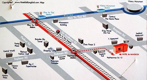 HOTEL de BANGKOK MAP.jpg