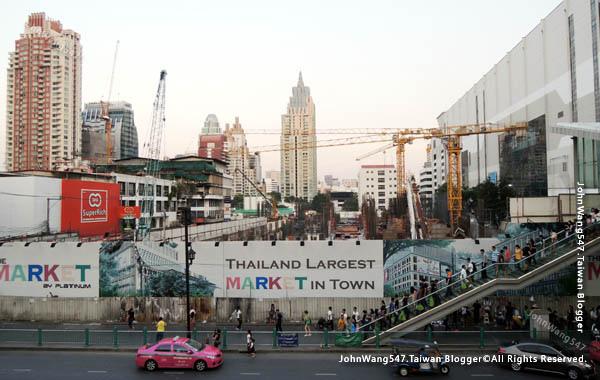 Thailand Largest Market in Town新水門市場.jpg