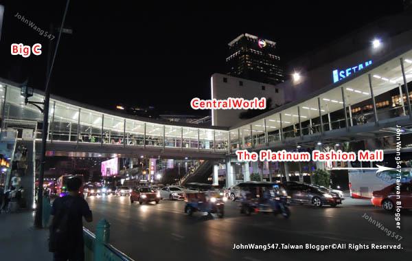 曼谷奇隆站水門市場天橋.jpg