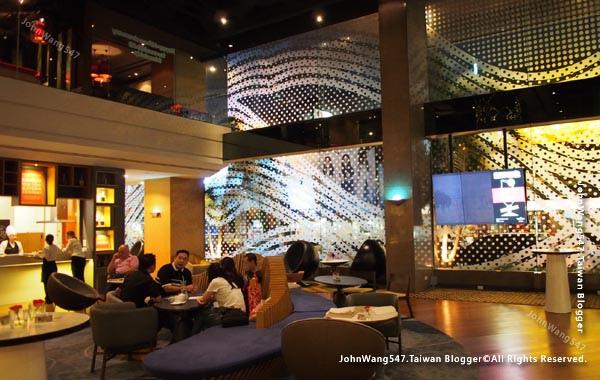 GourmetBar-Novotel Siam Square Hotel3.jpg