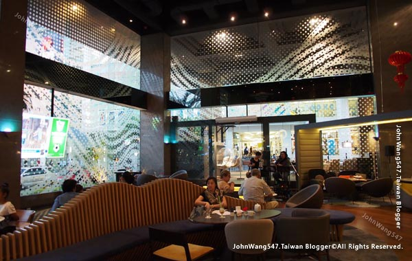 GourmetBar-Novotel Siam Square Hotel5.jpg