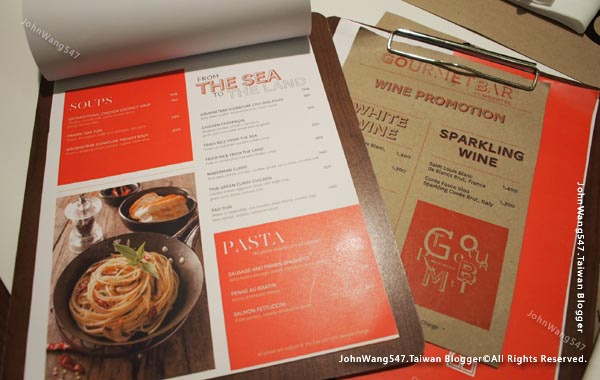 GourmetBar-Novotel Siam Square Hotel8.jpg