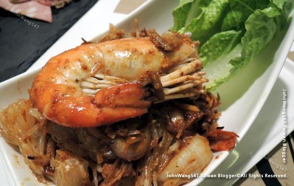 GourmetBar-Novotel Siam Square Hotel9.jpg