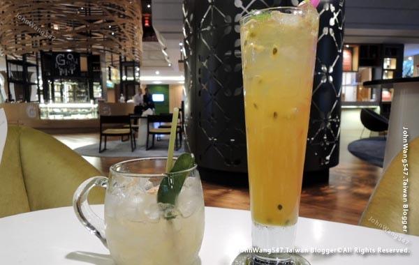 GourmetBar-Novotel Siam Square Hotel10.jpg