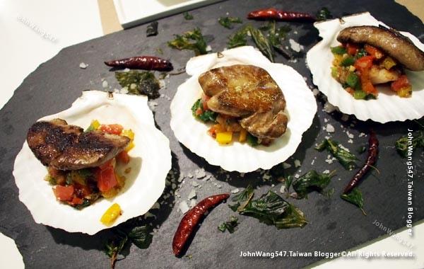 GourmetBar-Novotel Siam Square Hotel12.jpg
