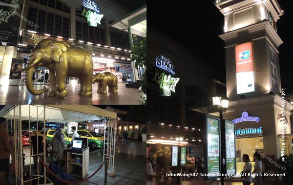 曼谷泰拳秀Muay Thai Live@Asiatique曼谷河濱夜市.jpg